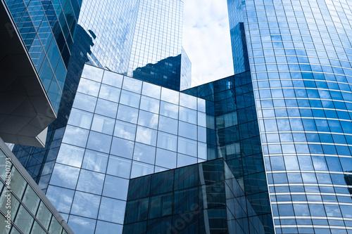budynek-biurowy-biuro-banki