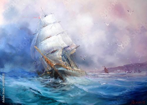 seascape-bryza-morska