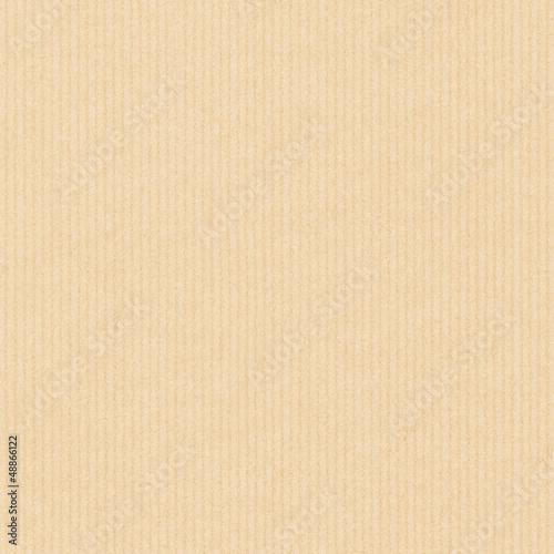 Fotografie, Obraz  Packpapier Papier Hintergrund