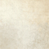 Paper texture background with copy space
