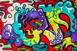 Graffiti 68