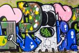 Graffiti 69