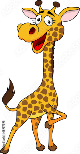 cute-zyrafa