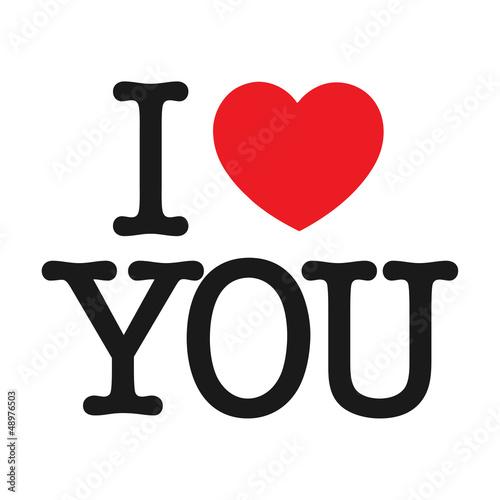 kocham-cie