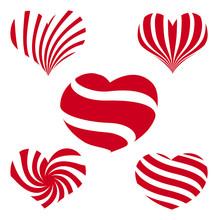 Valentine_10