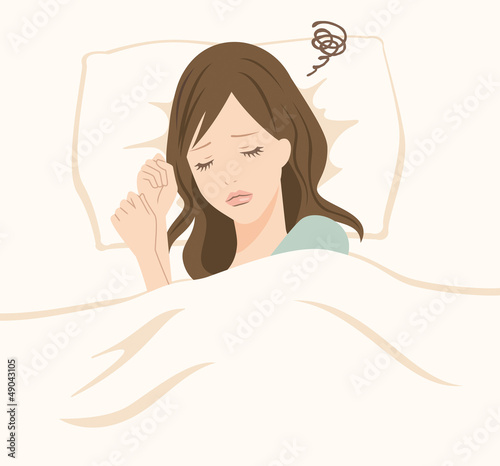 sleeplessness essays Published: mon, 5 dec 2016 sleep deprivation is one of the most common problems held in the united states lack of sleep is an increasing problem that is not cautioned enough in today's society.