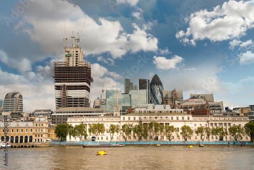 centrum-finansowe-londynu