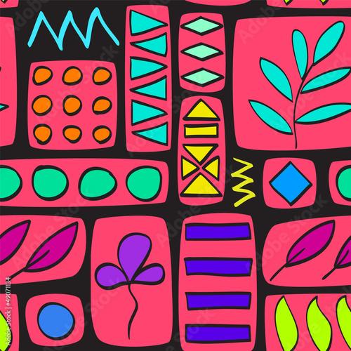 kolorowego-rozowego-patchworku-waciany-bezszwowy-wzor-wektor