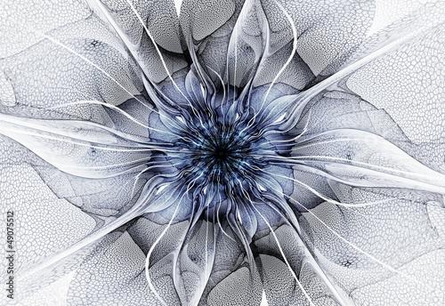 futurystyczny-kwiat