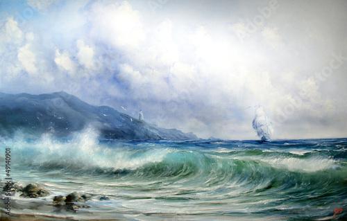 seascape-w-drodze