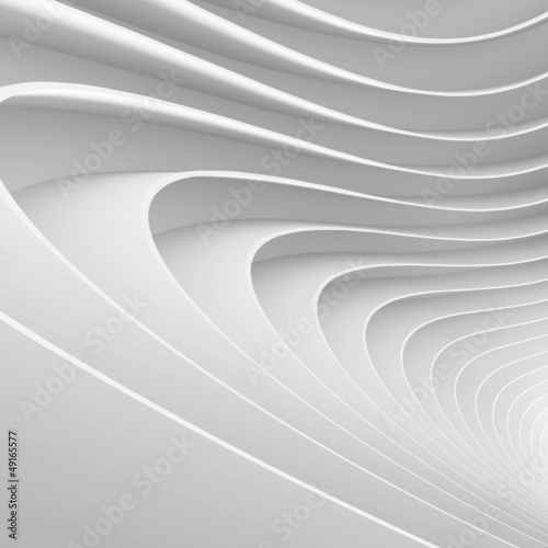 biala-architektura-tekstura