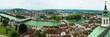 Leinwanddruck Bild - Solothurn