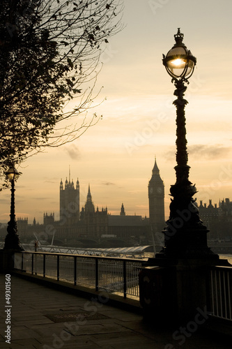 london-landscape-westminster