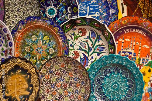 turecka-sztuka-ceramiczna