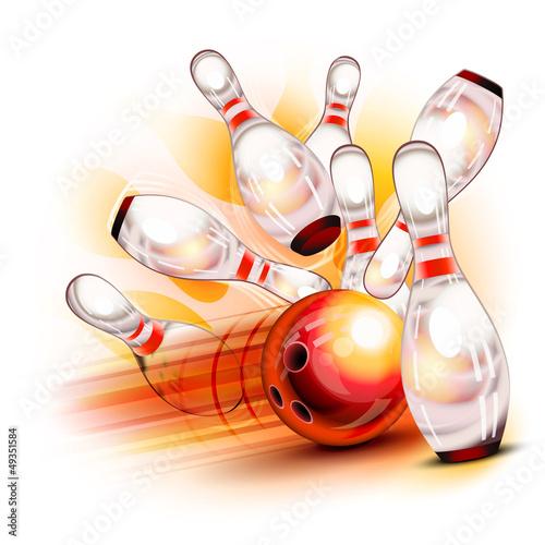 kula-do-kregli-rozbija-sie-na-blyszczace-szpilki
