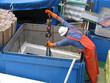 pescador barco trabajo país vasco 3697f