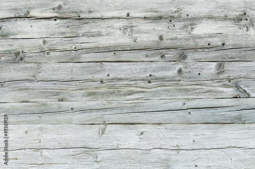 Holzfläche, Hintergrund, grunge style, vintage, Bretter