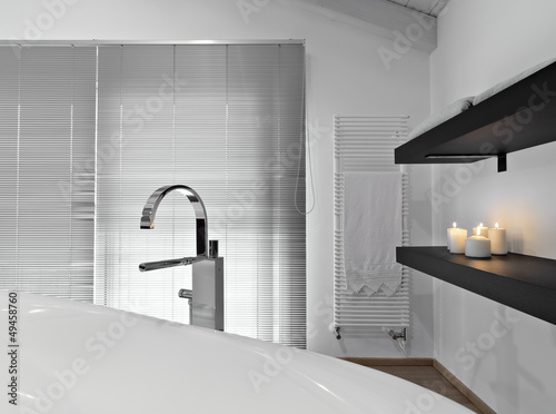 Vasca Da Bagno Moderne : Vasca da bagno scegli ora una vasca da bagno