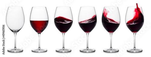 kolekcja-powitalny-czerwonego-wina