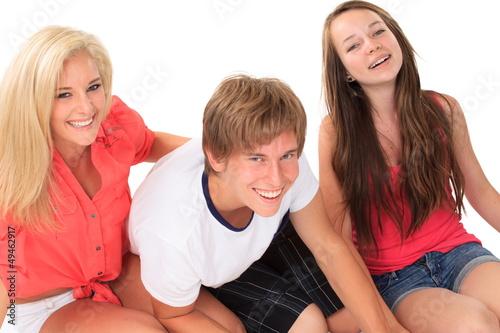 sех фото брат трахайет сестру