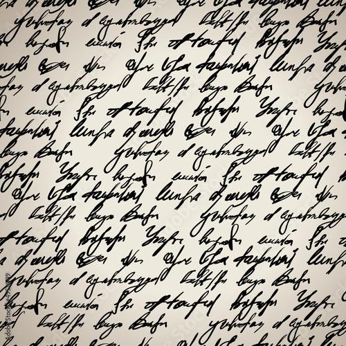 streszczenie-bezszwowe-recznie-napisac-wzor