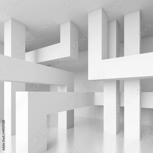 architektura-tlo