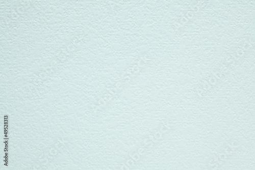 Fototapety, obrazy: 紙のテクスチャー
