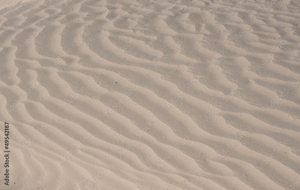 Valokuva  Sand