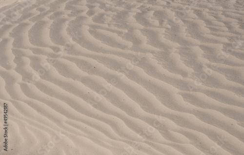 Fotografie, Tablou  Sand