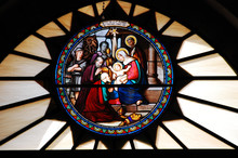 Betlejem Bazylika Narodzenia P...