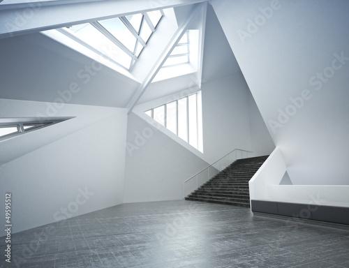 nowoczesne-nowe-wnetrze-mieszkanie-z-pustym-pokojem-lub-biuro