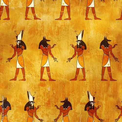 bezszwowe-tlo-z-egipskich-bogow-obrazow