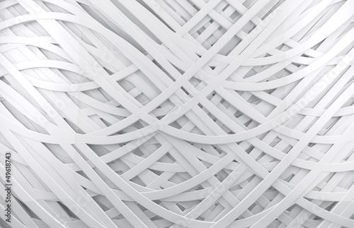 3d-bialy-abstrakcjonistyczny-tlo-z-liniami