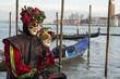 Karnawał - Wenecja