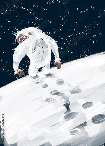 sniegowy-potwor