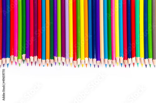 colour-pencils-isolated