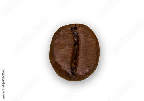 Café en grains Coffee bean