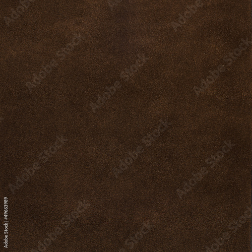 Tuinposter Stof Grunge brown background