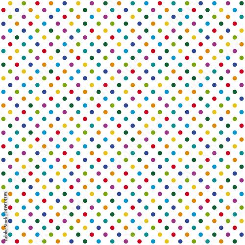 niekonczace-sie-kolorowe-kropki-tla