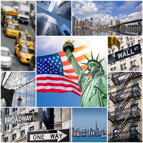 collage-carre-manhattan-new-york-usaa