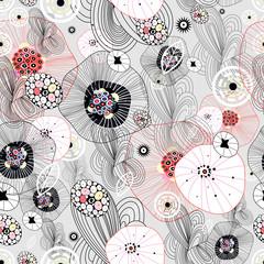 Fototapeta abstract texture