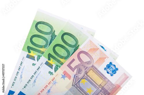 Fotografering  250 Euro