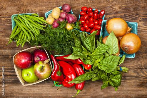 rynku-owocow-i-warzyw