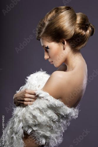 portret-pieknej-modnej-kobiety