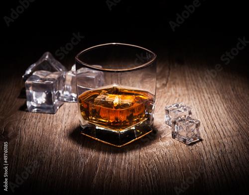 whisky-w-szkle