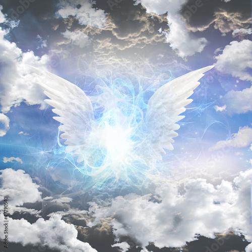 anielski-jest-zasloniety
