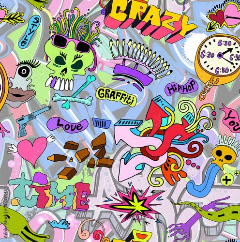 graffiti-dla-nastolatka