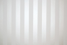 Striped Satin Background Wallp...