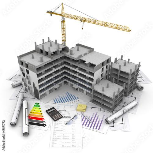 omowienie-projektu-budowlanego