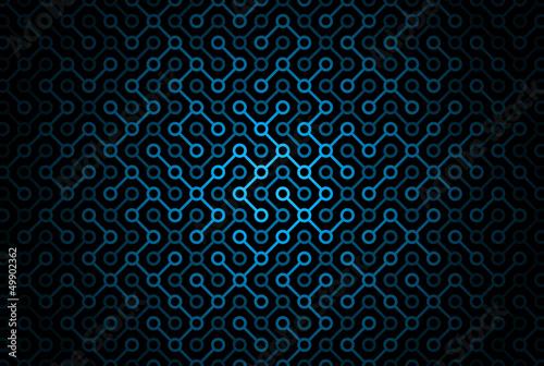 Fotografía  Abstract Background